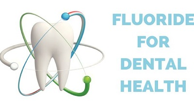 Foods You Can Have With A Fluoride Varnish