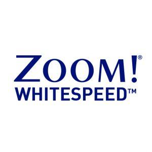 zoom whitespeed logo