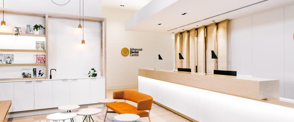 Advanced Dental Centre Offer