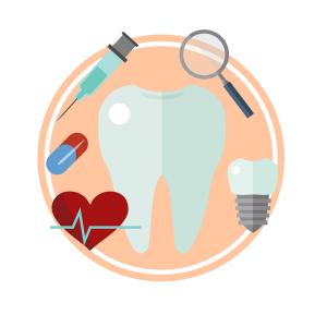 Dentist clinic Adelaide