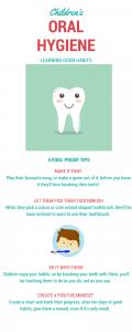 Adelaide dental care