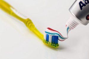 dental clinic Adelaide