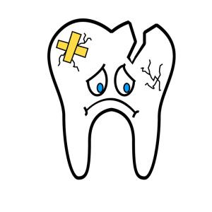 Adelaide dental clinic